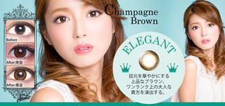 c-brown.jpg
